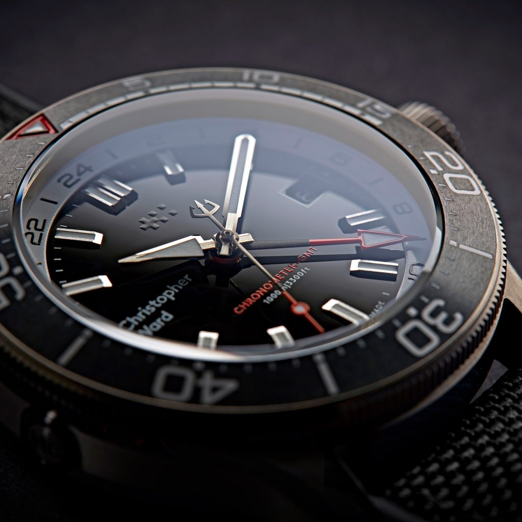 C60 Elite GMT Www.christopherward.co 3 1024x1024