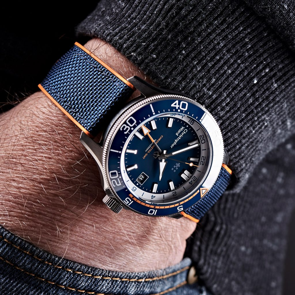 C60 Elite GMT Www.christopherward.co 37 1024x1024