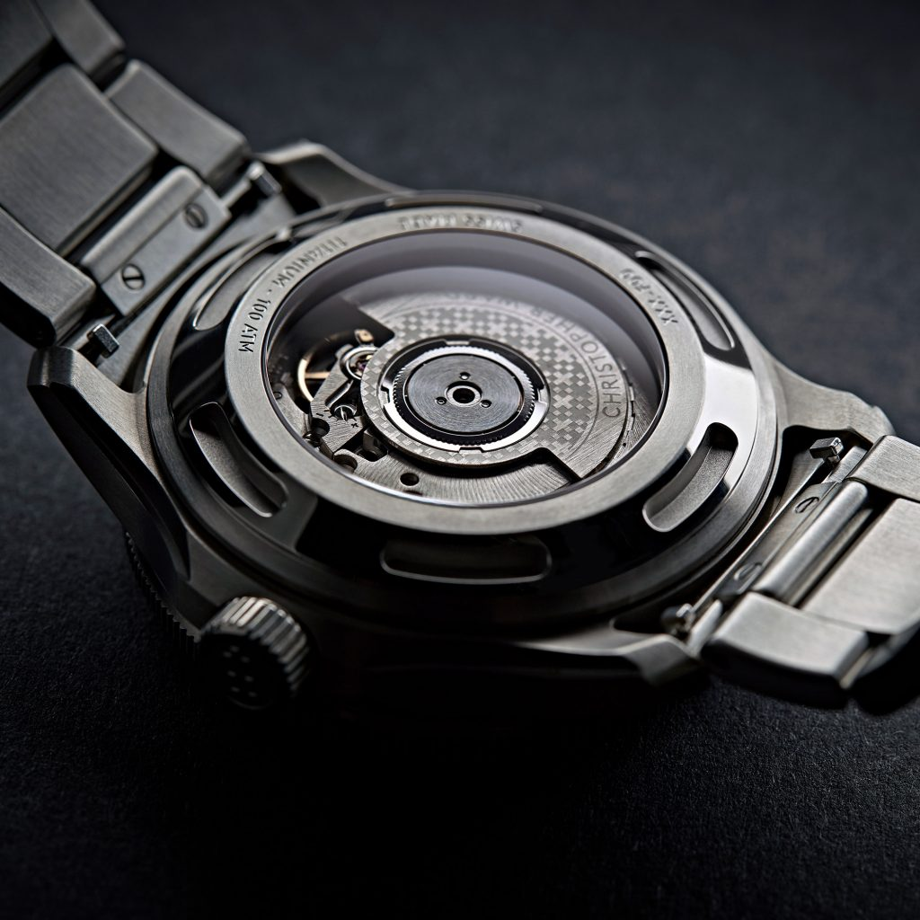 C60 Elite GMT Www.christopherward.co 39 1024x1024