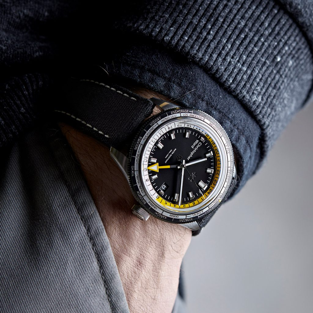 C65 GMT Worldtimer Www.christopherward.co 2 1024x1024