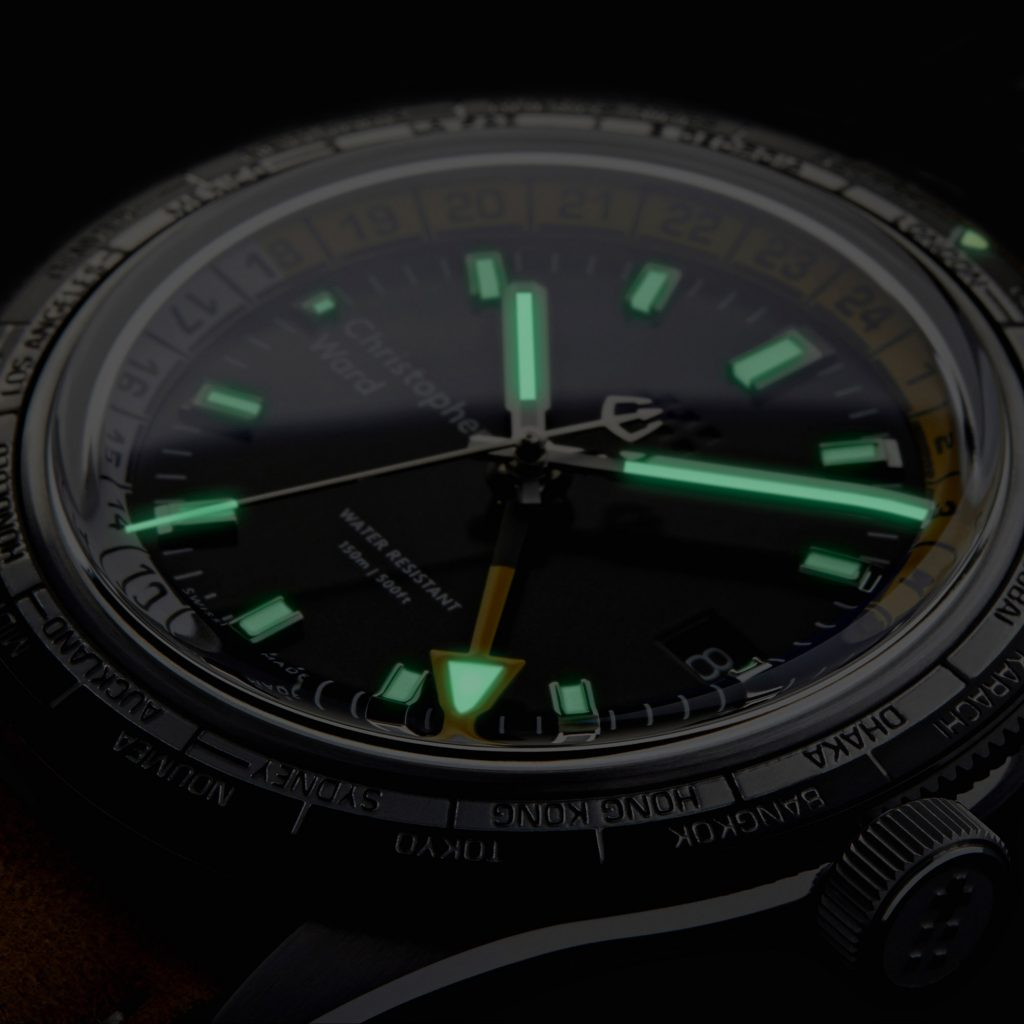 C65 GMT Worldtimer Www.christopherward.co 8 1024x1024