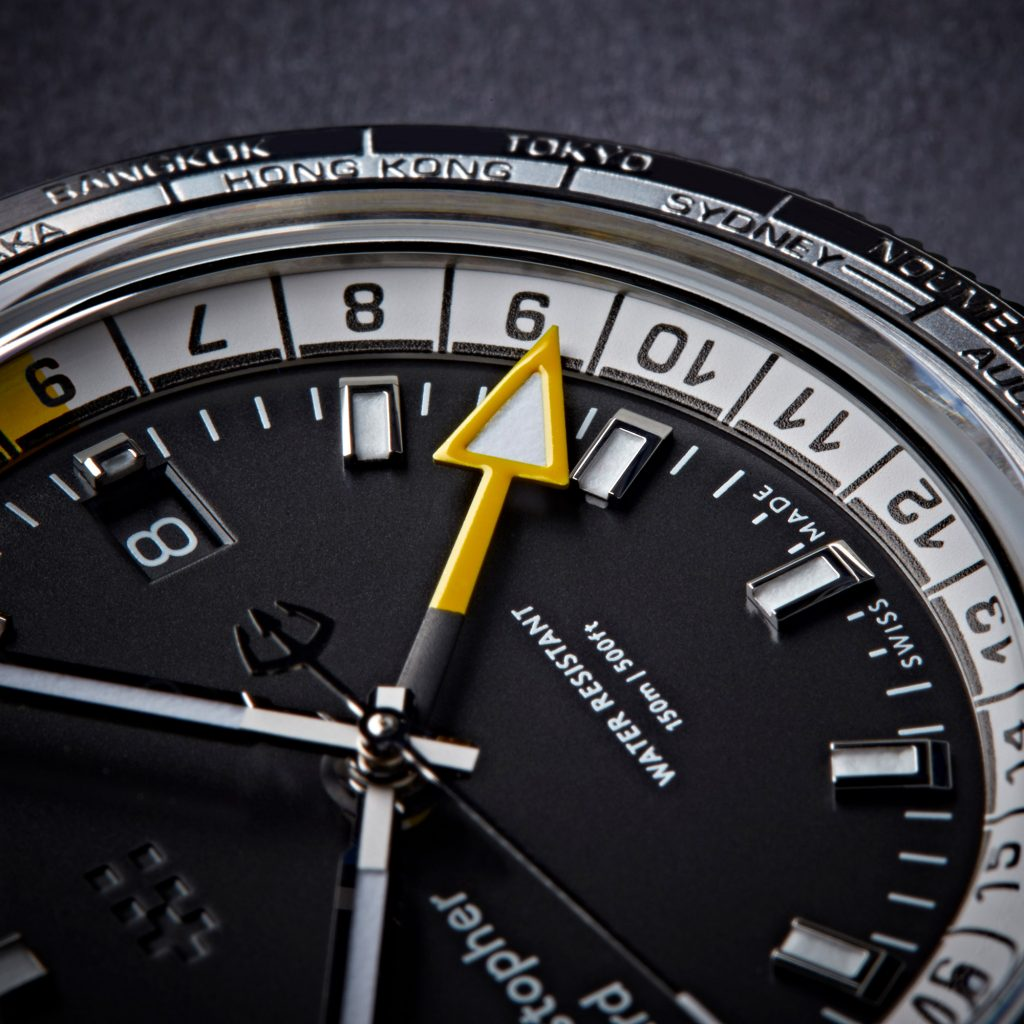 C65 GMT Worldtimer Www.christopherward.co 9 1024x1024