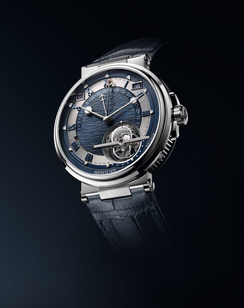 Breguet Marine 5887PT Y2 9WV PR High Resolution  300 Dpi  8405 812x1024