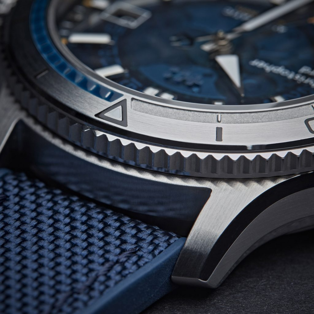 C60 Sapphire From £795 Www.christopherward.co 2 1024x1024