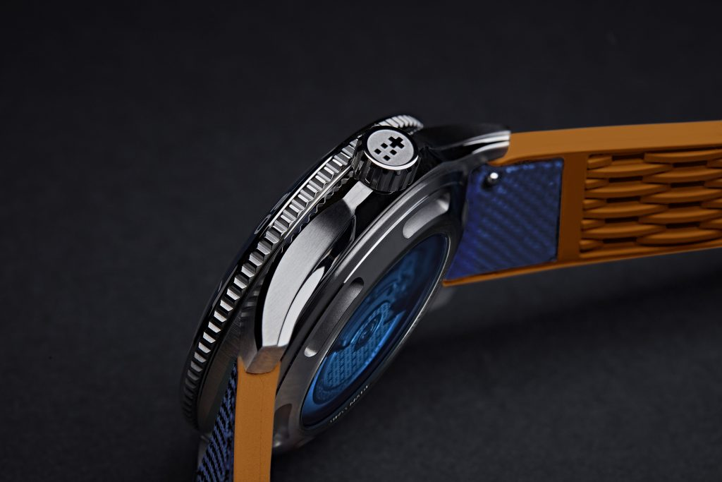 C60 Sapphire From £795 Www.christopherward.co 20 1024x683