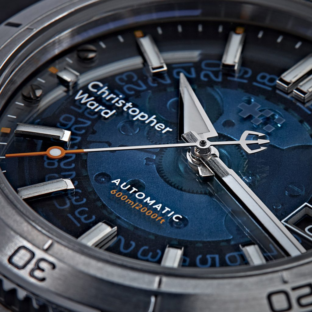 C60 Sapphire From £795 Www.christopherward.co 24 1024x1024