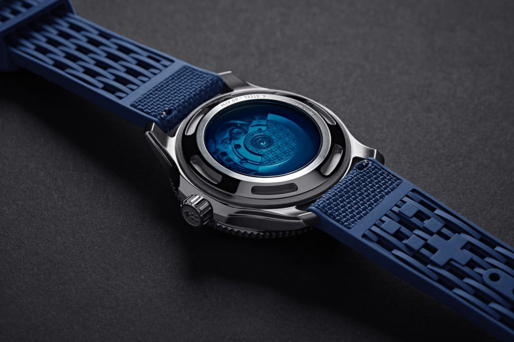 C60 Sapphire From £795 Www.christopherward.co 32 1024x683