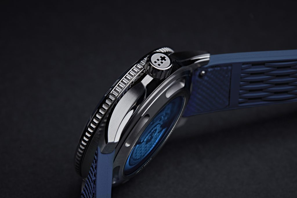 C60 Sapphire From £795 Www.christopherward.co 34 1024x683