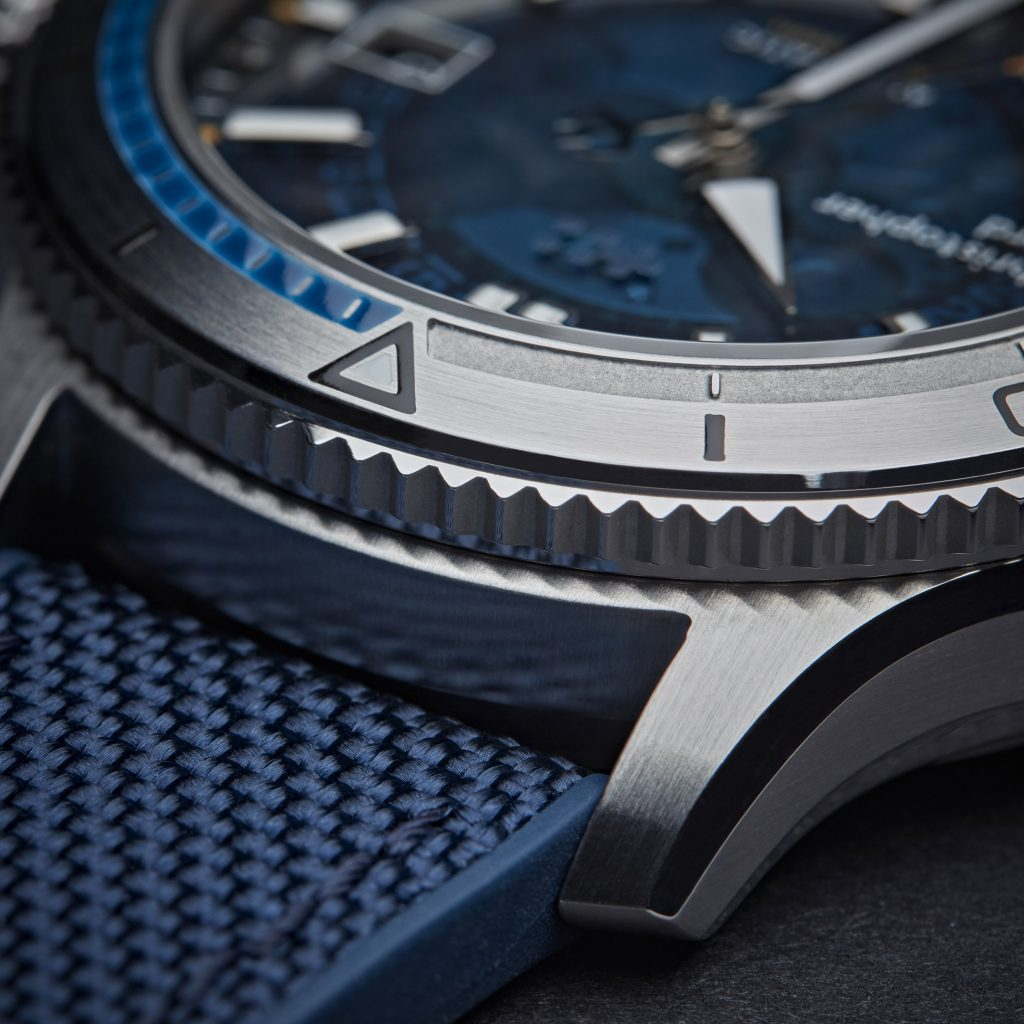 C60 Sapphire From £795 Www.christopherward.co 35 1024x1024