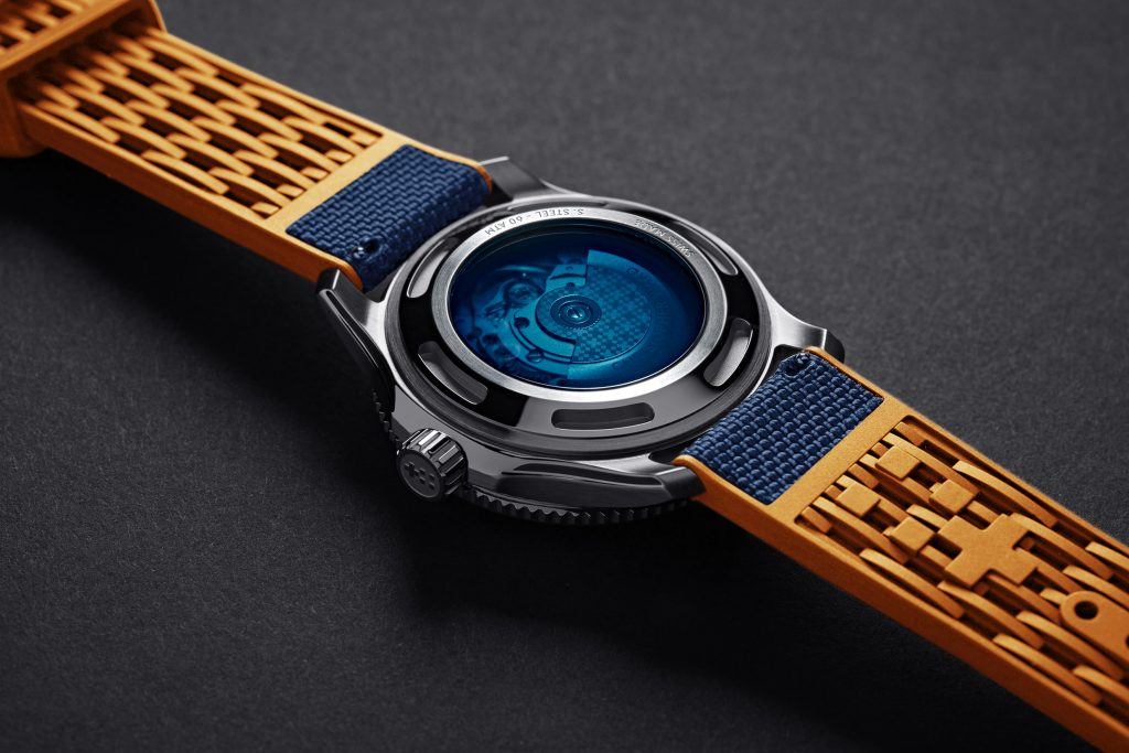 C60 Sapphire From £795 Www.christopherward.co 39 1024x683