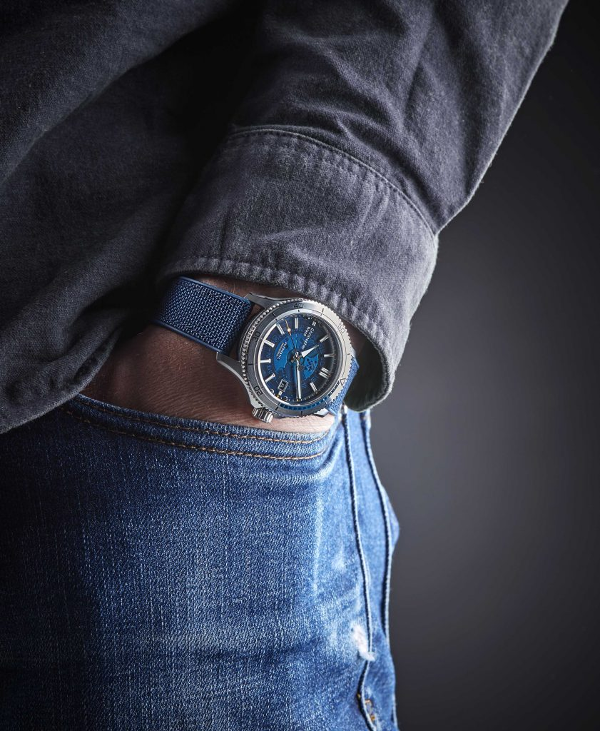 C60 Sapphire From £795 Www.christopherward.co 4 841x1024