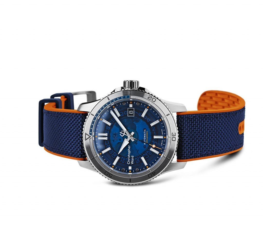 C60 Sapphire From £795 Www.christopherward.co 5 1024x912