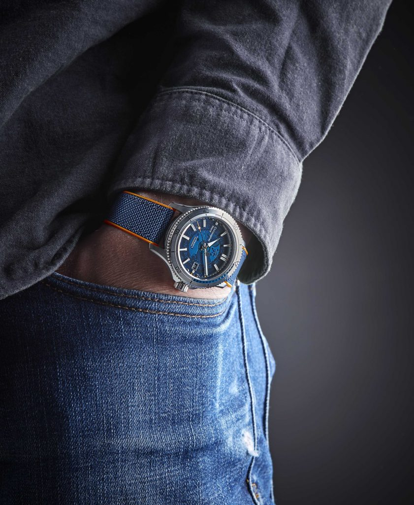 C60 Sapphire From £795 Www.christopherward.co 7 841x1024