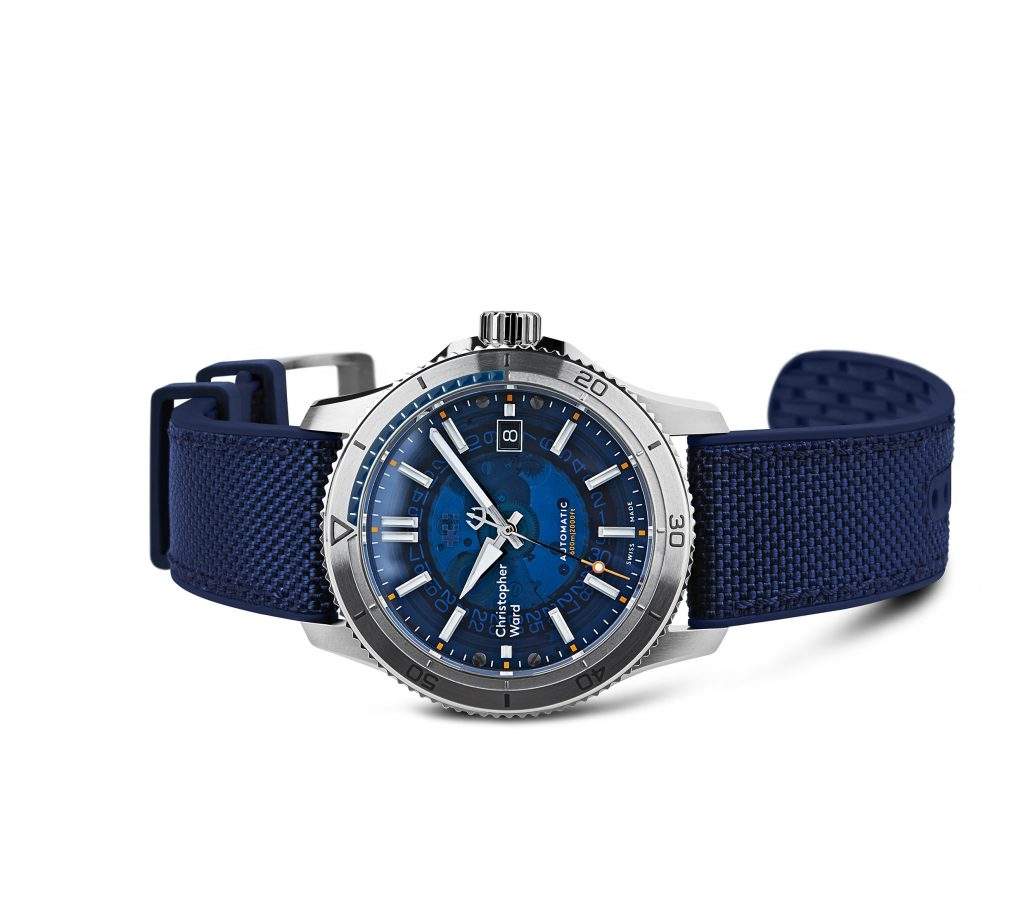 C60 Sapphire From £795 Www.christopherward.co  1024x912