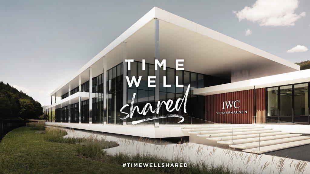 Iwc Timewellshared 1 1024x576