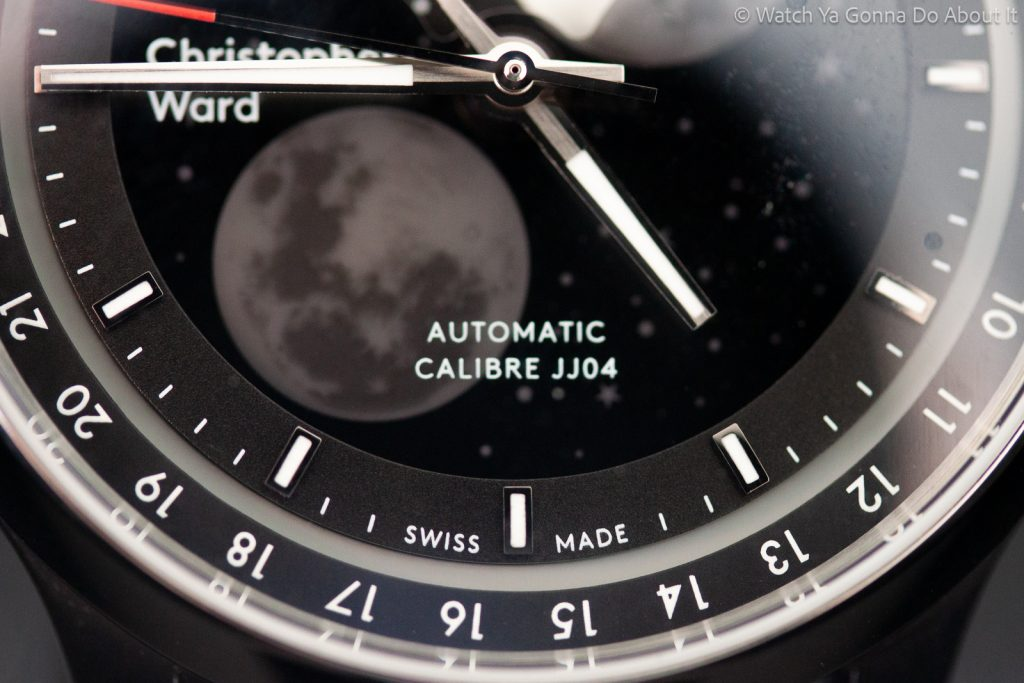 Christopher Ward Moonglow Hands On 3 1024x683