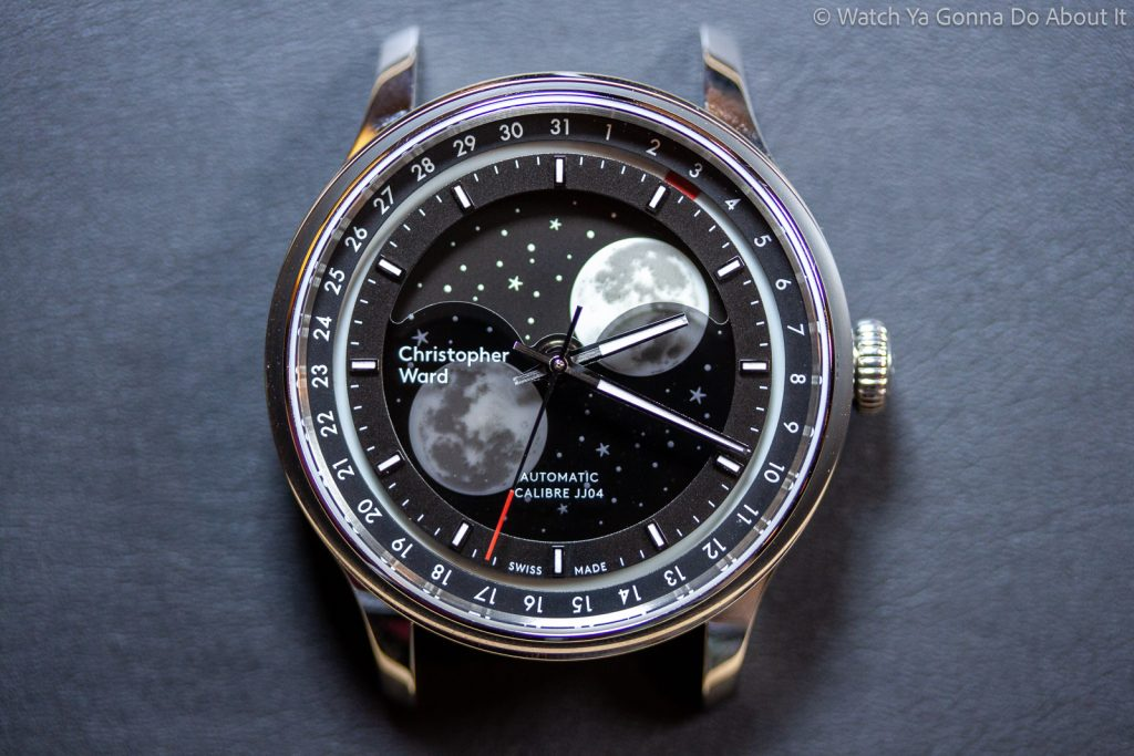 Christopher Ward Moonglow Hands On 31 1024x683