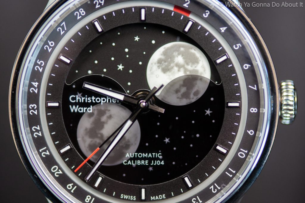 Christopher Ward Moonglow Hands On 4 1024x683