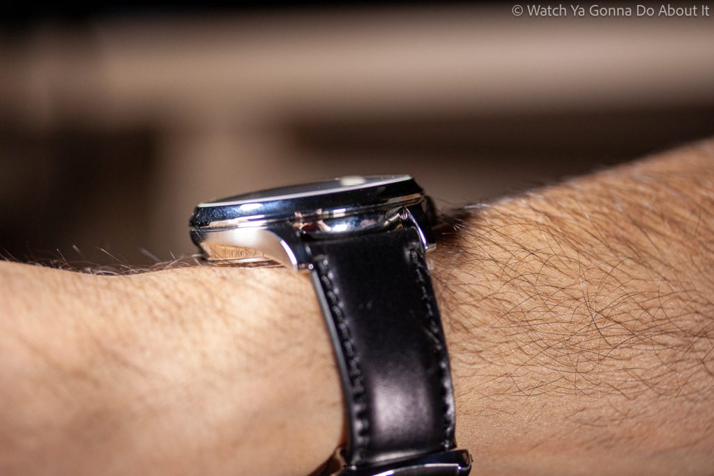 Christopher Ward Moonglow Hands On 46 1024x683