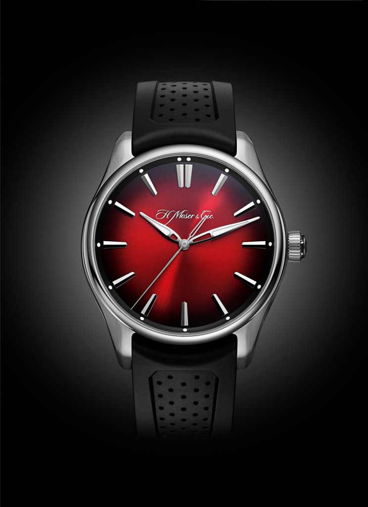 H. Moser Pioneer Swiss Mad Red 1 744x1024