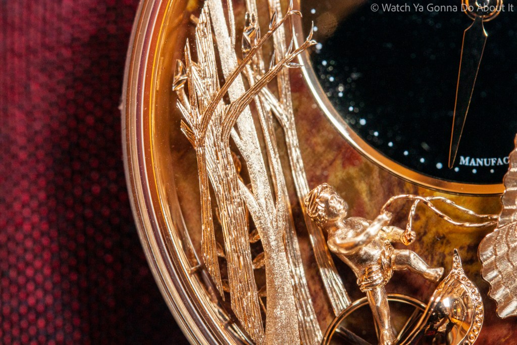 Jaquet Droz Loving Butterfly 8 1024x683