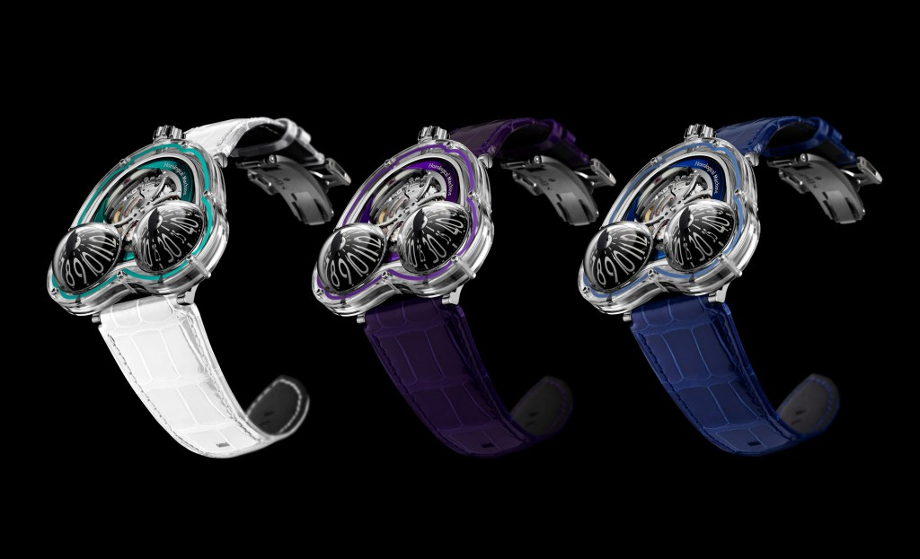 MBandF FrogX Collection Lres 1024x623