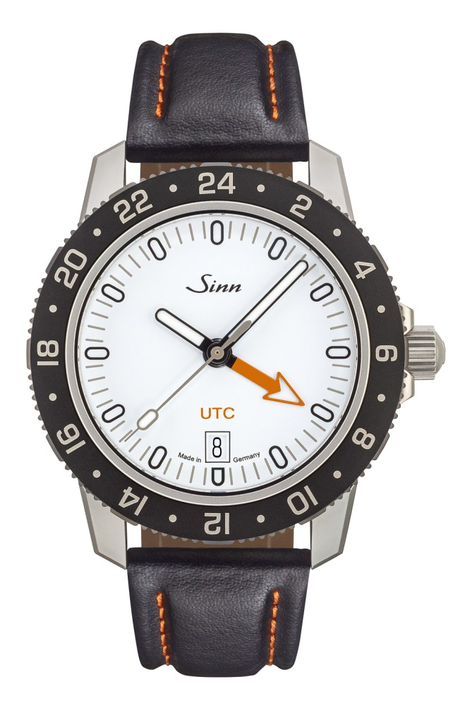 Sinn Watches 2020 12 669x1024