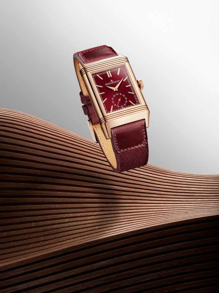 Red Reverso 5 768x1024